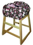 Sewplicity, Replacement High Chair Covers